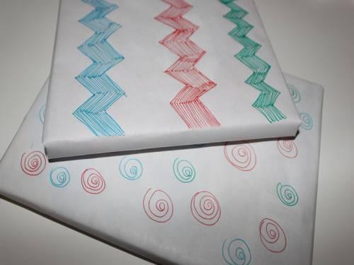 b2ap3_thumbnail_eco-gift-wrap-6_20131221-133557_1.jpg