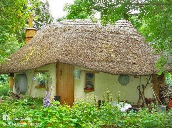 casa hobbit a costo zero 3