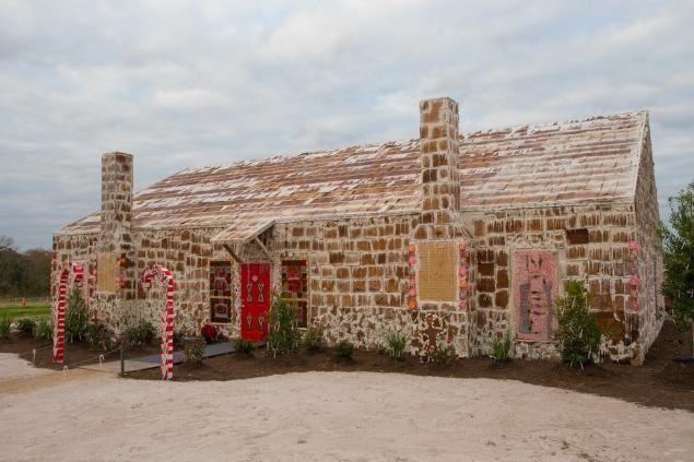 casa marzapane2