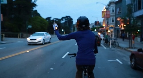 guanti ciclisti 2