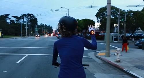 guanti ciclisti 3