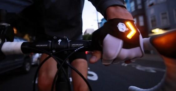 guanti ciclisti cover
