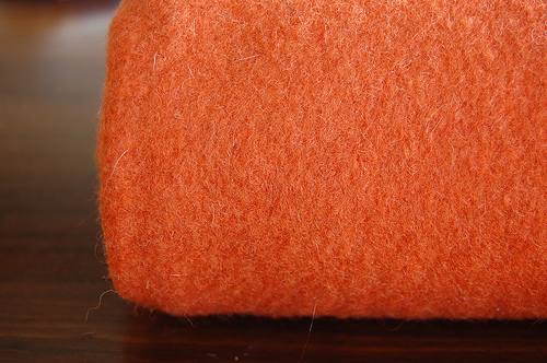 lana cotta