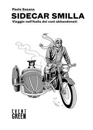 libri natale sidecas smilla