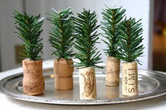 mini alberi 10