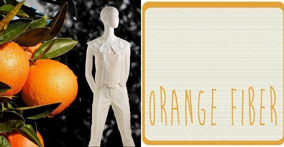orange fiber 2