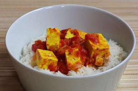 ricette tofu 1