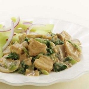 tofu ricette 9