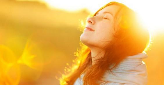 vitamina d sole cervello