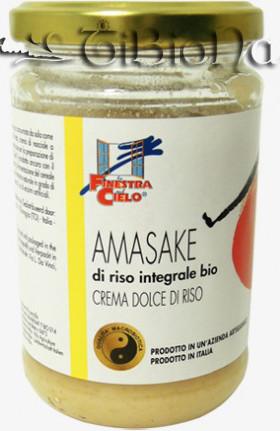 amasake-finestra-500x500-w-0-middle.jpg