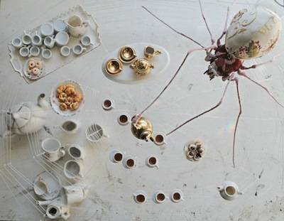 b2ap3_thumbnail_Tea-making-spider-small.jpg