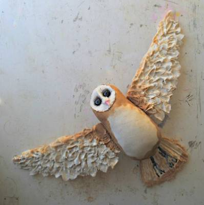 b2ap3_thumbnail_flying-owl-nn1.jpg