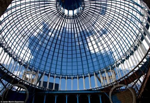 b2ap3_thumbnail_madrid-cattedrale-2.jpg
