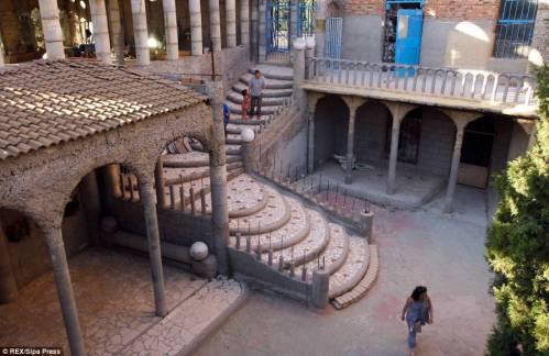 b2ap3_thumbnail_madrid-cattedrale-7.jpg
