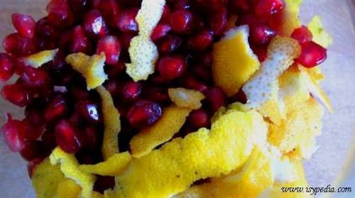 b2ap3_thumbnail_melolemon.jpg