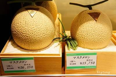 b2ap3_thumbnail_melone-yubari.jpg