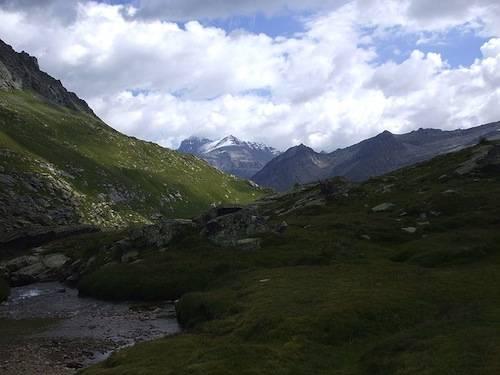 b2ap3_thumbnail_parco-nazionale.jpg