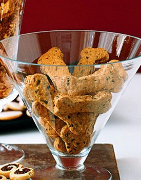 biscotti per cani 2