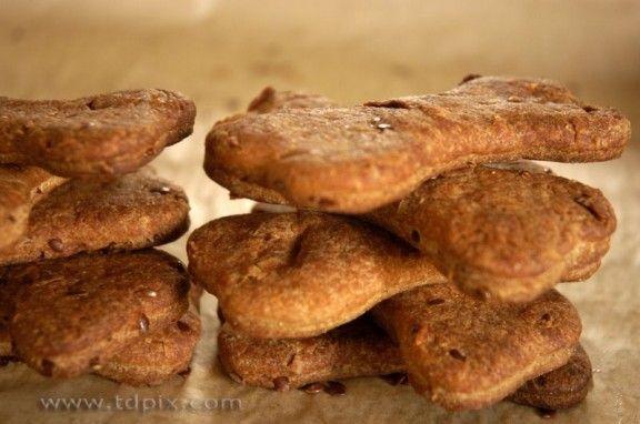 biscotti per cani 4