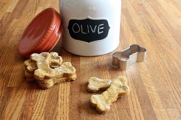 biscotti per cani 7