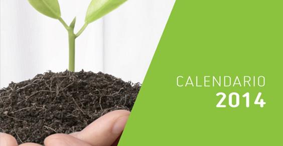 calendario green