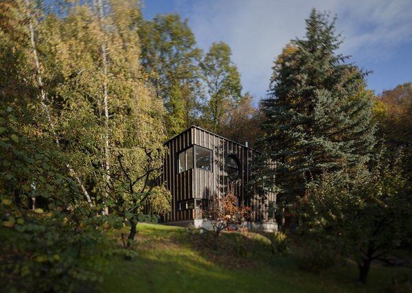 casa foresta2