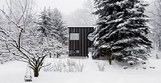 casa foresta3