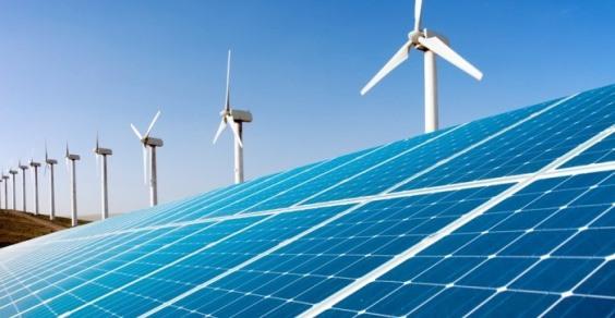 fotovoltaico-batteria