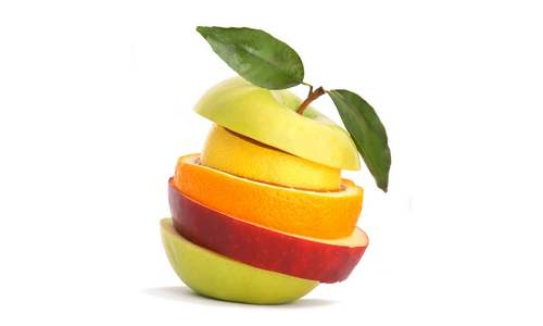 frutta curiosita