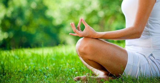 meditazione ansia depressione