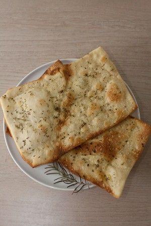 pizza scrocchiarella 4