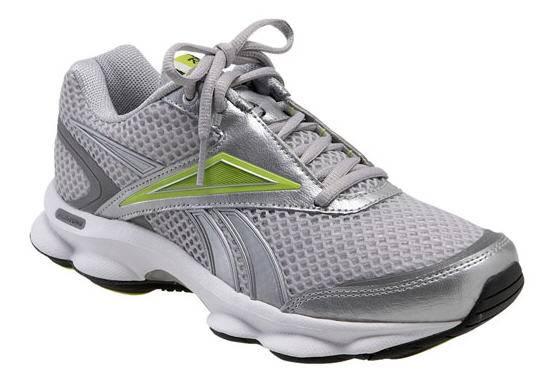 huge sale 841e0 39db7 scarpe da ginnastica lavare