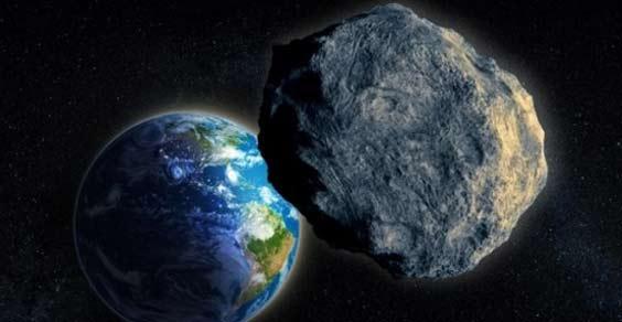 Asteroide em26 cop