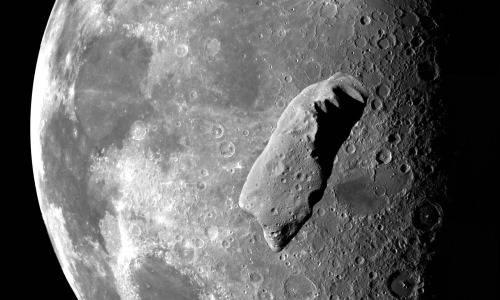 b2ap3_thumbnail_asteroide-luna-schianto.jpg