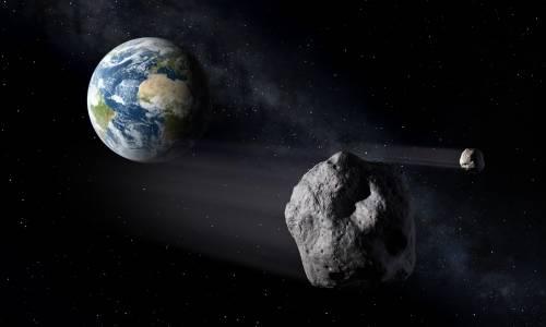 b2ap3_thumbnail_asteroide-nucleare.jpg