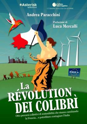 b2ap3_thumbnail_la-revolution-dei-colibr.jpg