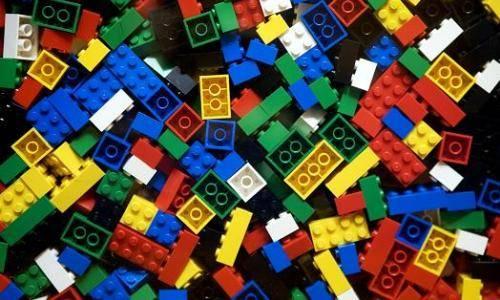 b2ap3_thumbnail_lego_0.jpg