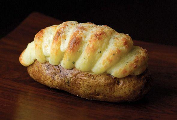 baked potatoes 5