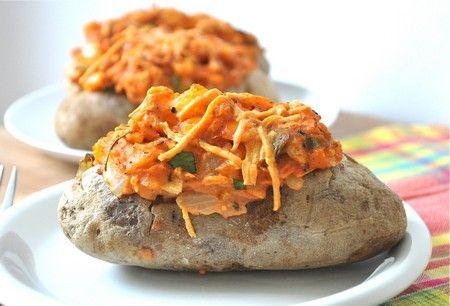 baked potatoes 8