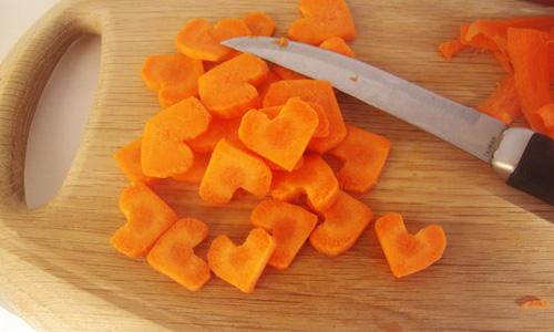 oleolito carota