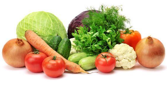 dieta-vegetariana-pressione