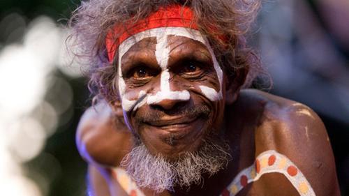 indigeni 2