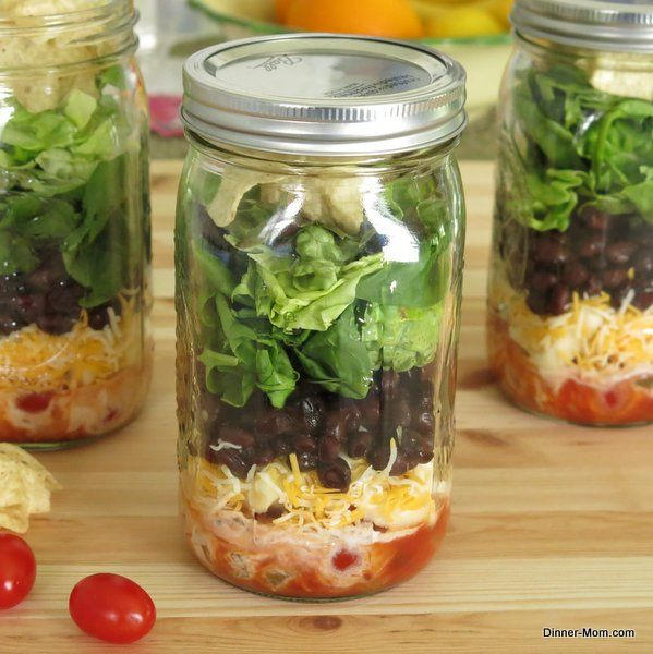 insalata in barattolo 10