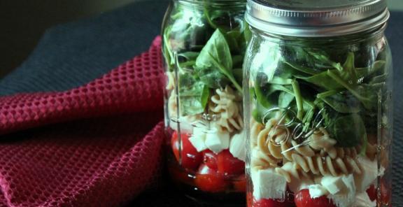 insalata in barattolo 3