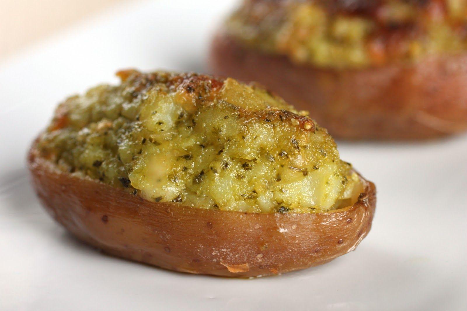 patate ripiene 1
