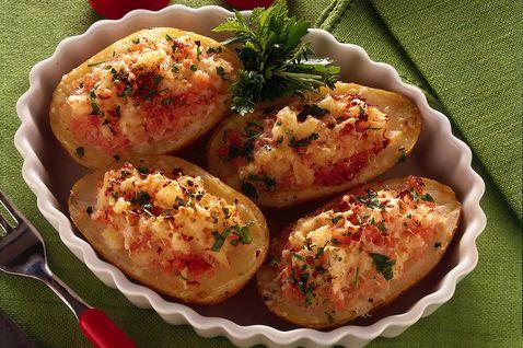 patate ripiene 2
