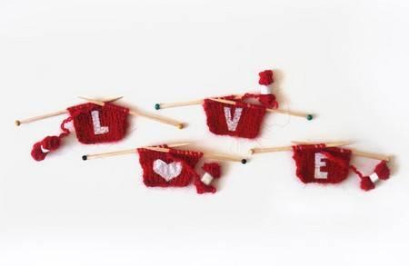 san valentino magneti 6