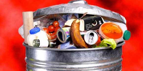 spreco alimentare2