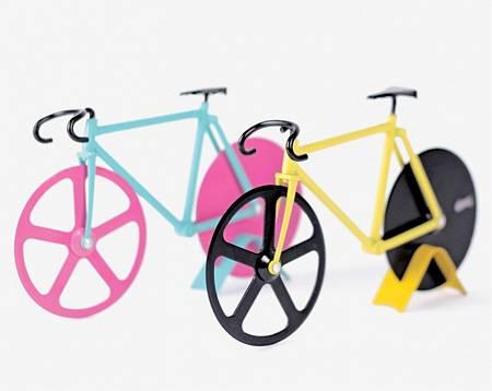 tagliapizza bici 1