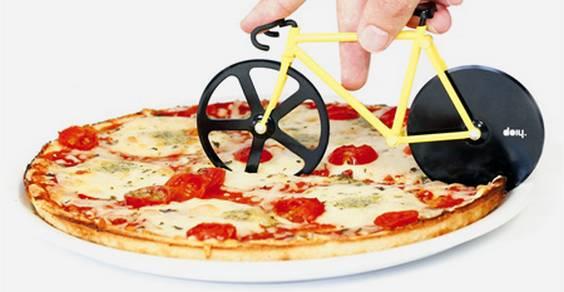 tagliapizza bici cover